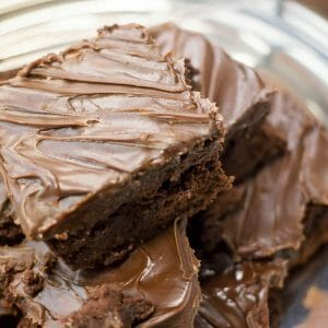 chocolate delights for choco lovers