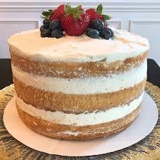 wedding cake bakery Wildwood MO