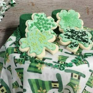 decorative wedding cakes